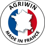 Agriwin - Made in France